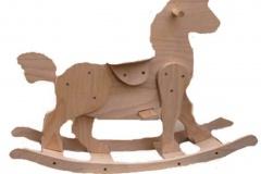 spferd